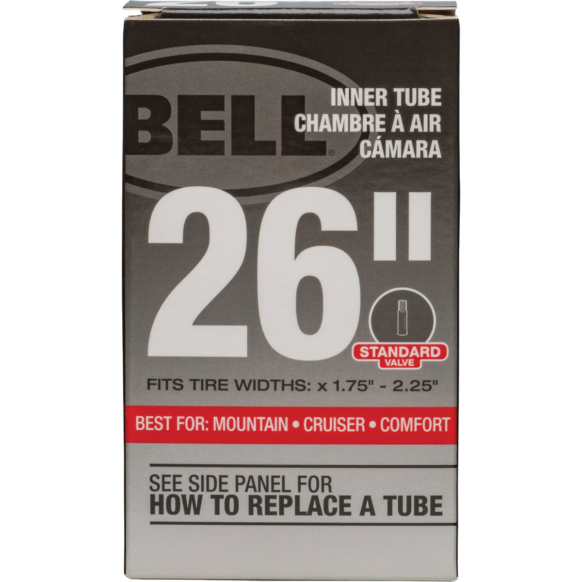 Bell Sports 26