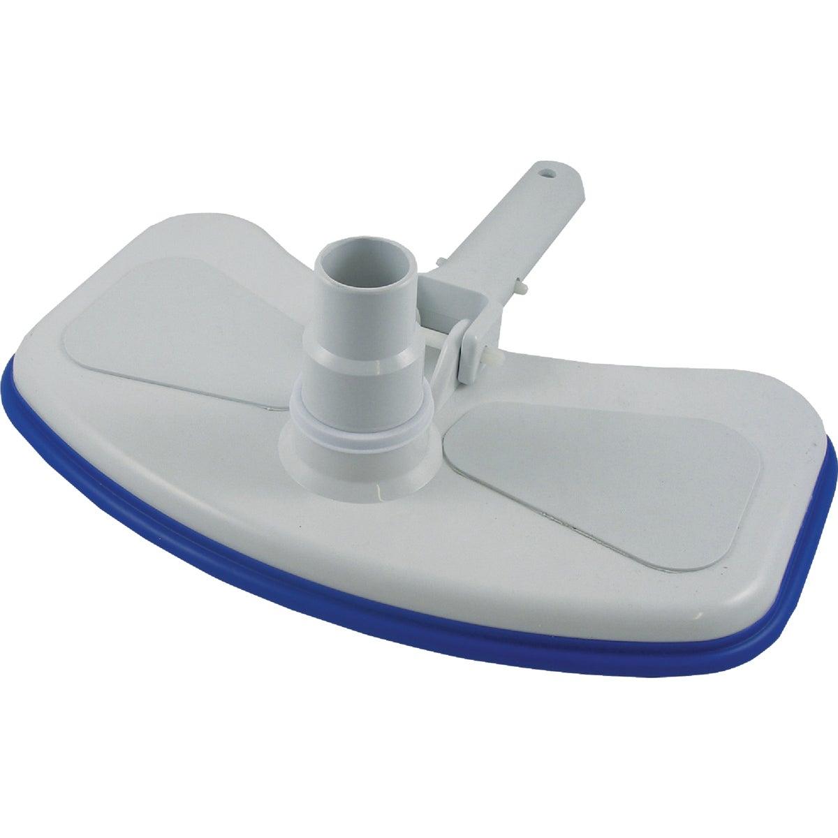 JED Pool Tools ABOVE GROUND VACUUM HEAD 00-171