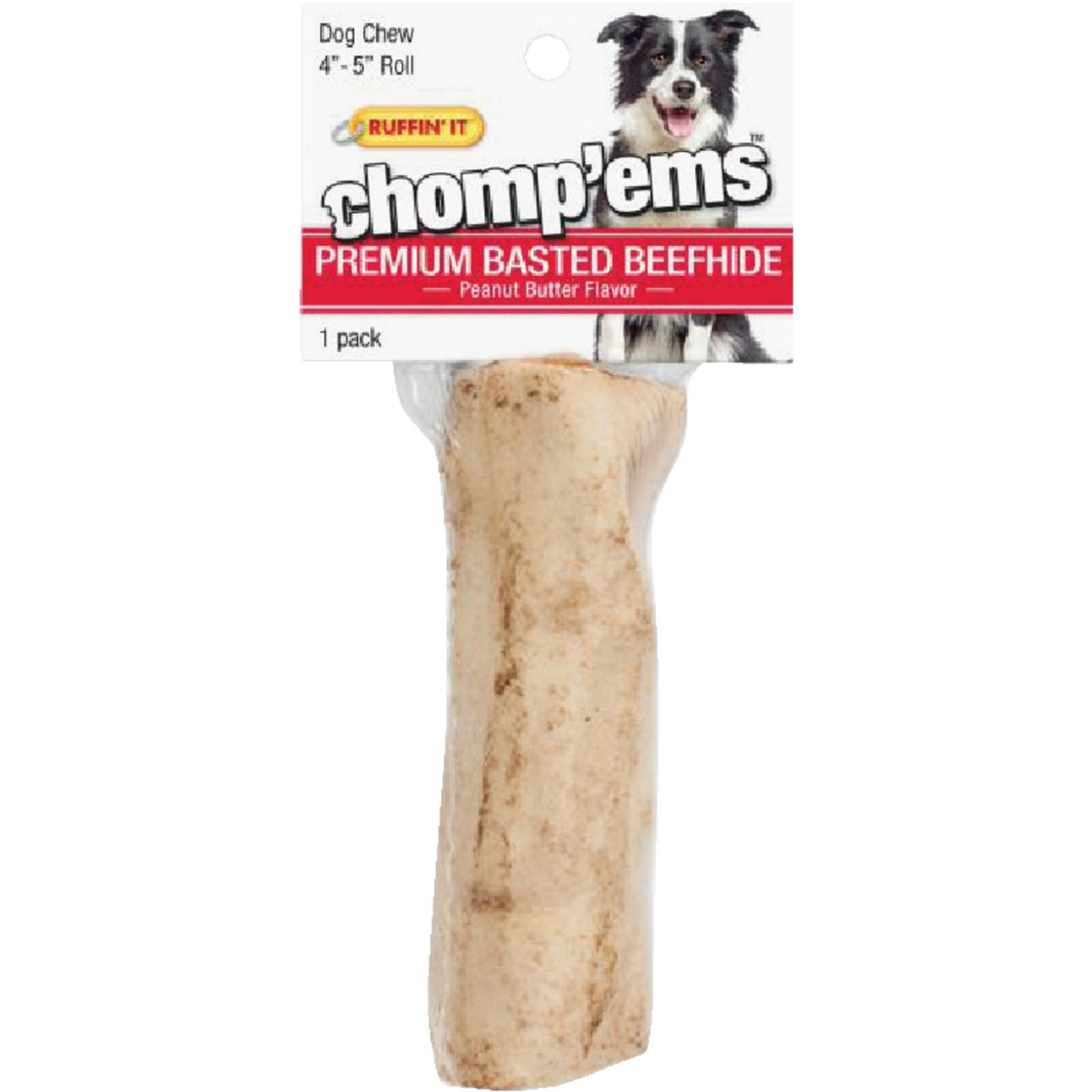 Westminster Pet 37629 Dog Rawhide Retriever sticks