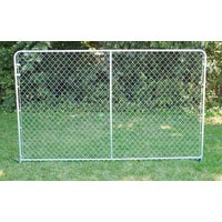Fence Master 10X6 KENNEL PANEL 200106