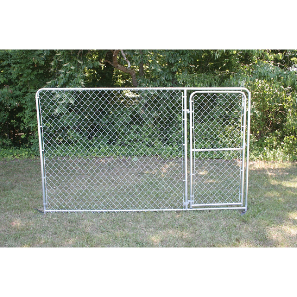 Fence Master 10X6 GATE KENNEL PANEL 201106