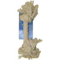 Westminster Pet LRG 2 KNOT TUG ROPE 18208