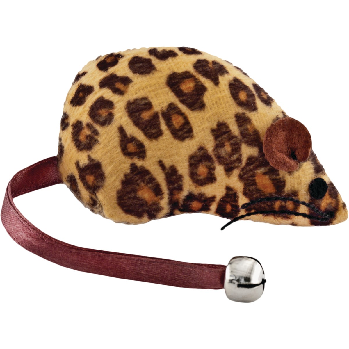 MOUSE W/CATNIP CAT TOY - 32006 by Westminster Pet