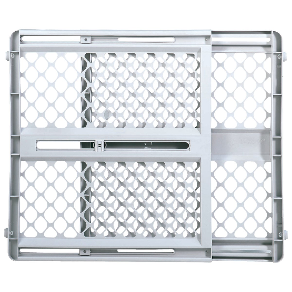 STANDARD PET GATE - 8625 by North State Ind