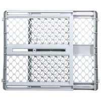 North State Industries STANDARD PET GATE 8625