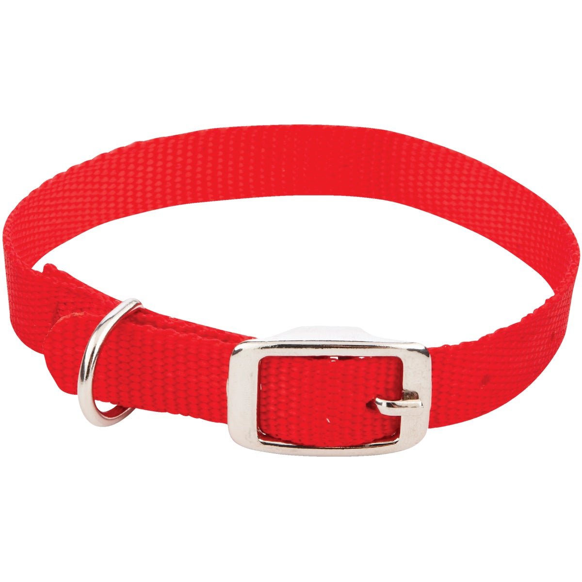 5/8X16 NYLON COLLAR - 31416 by Westminster Pet