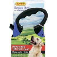 Westminster Pet 13' WEBBED RETRACT LEASH 98627