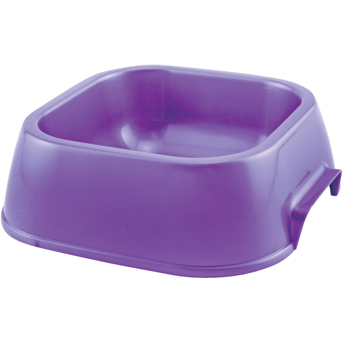 PUPPY AND CAT DISH - 01116 by Westminster Pet