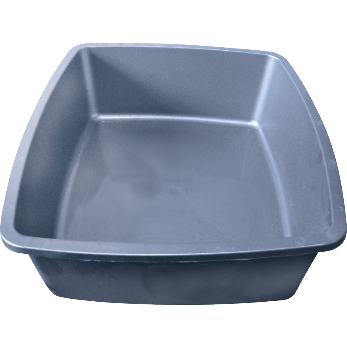 MEDIUM CAT PAN - 03162 by Westminster Pet
