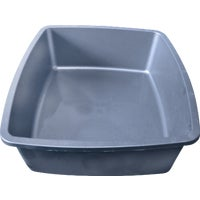 Westminster Pet MEDIUM CAT PAN 3162