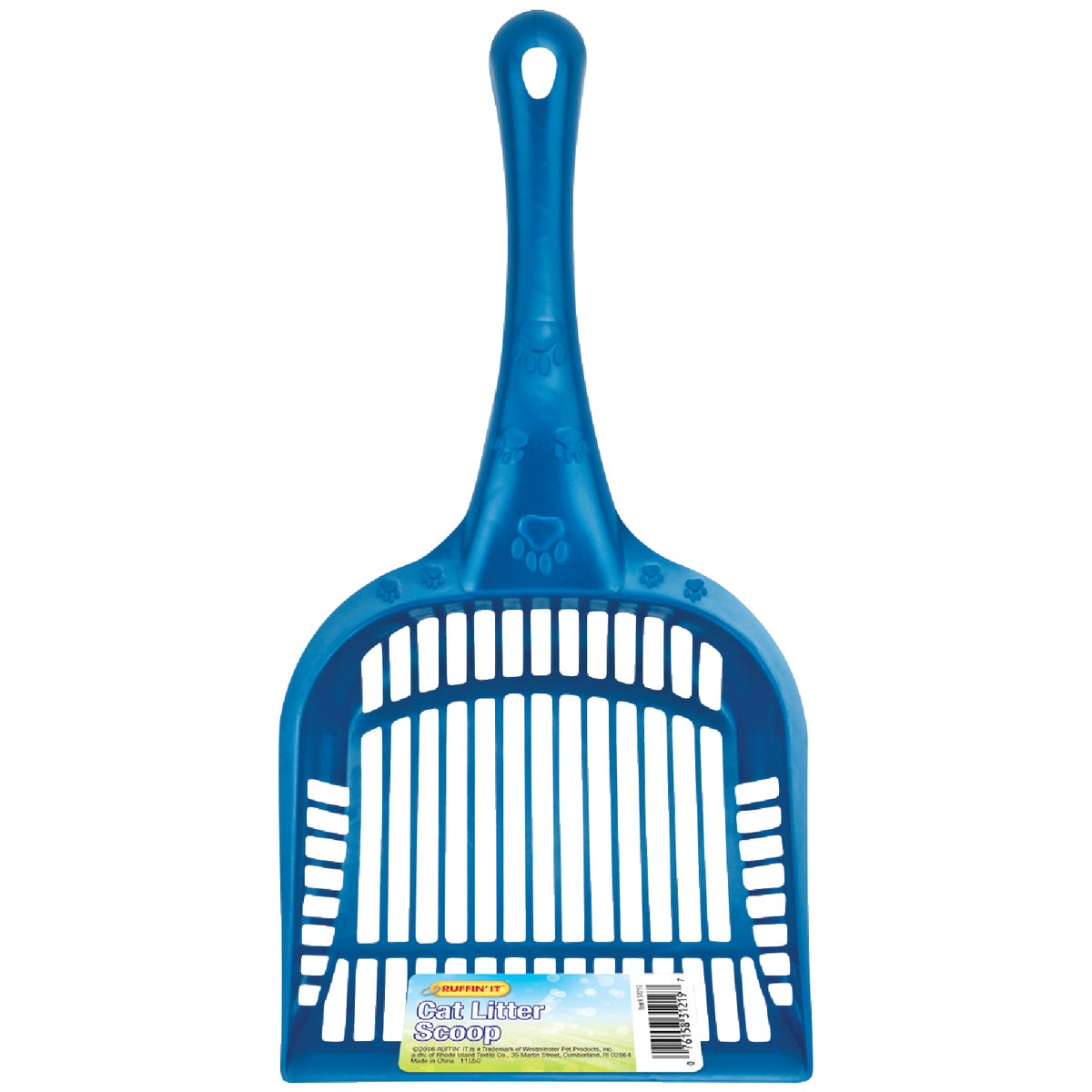 CAT LITTER SCOOP - 31219 by Westminster Pet