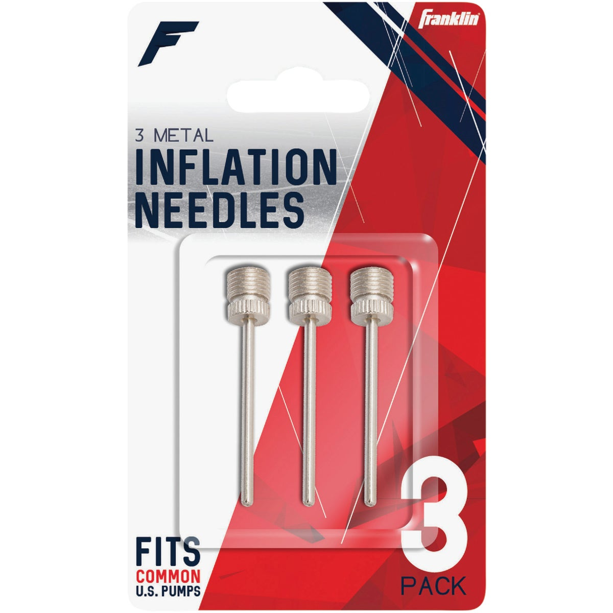 Huffy Sports INFLATING NEEDLE 8312S