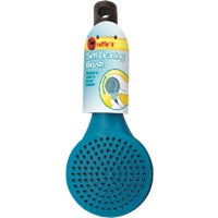 Westminster Pet SELF-CLEANING BRUSH 19718