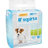 Hartz Mountain 32CT PUPPY TRAINING PADS 3270004158