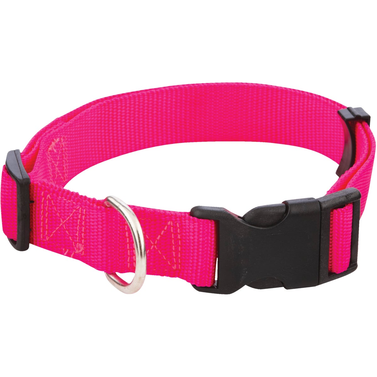 1X18-26 FASHION COLLAR - 34143 by Westminster Pet