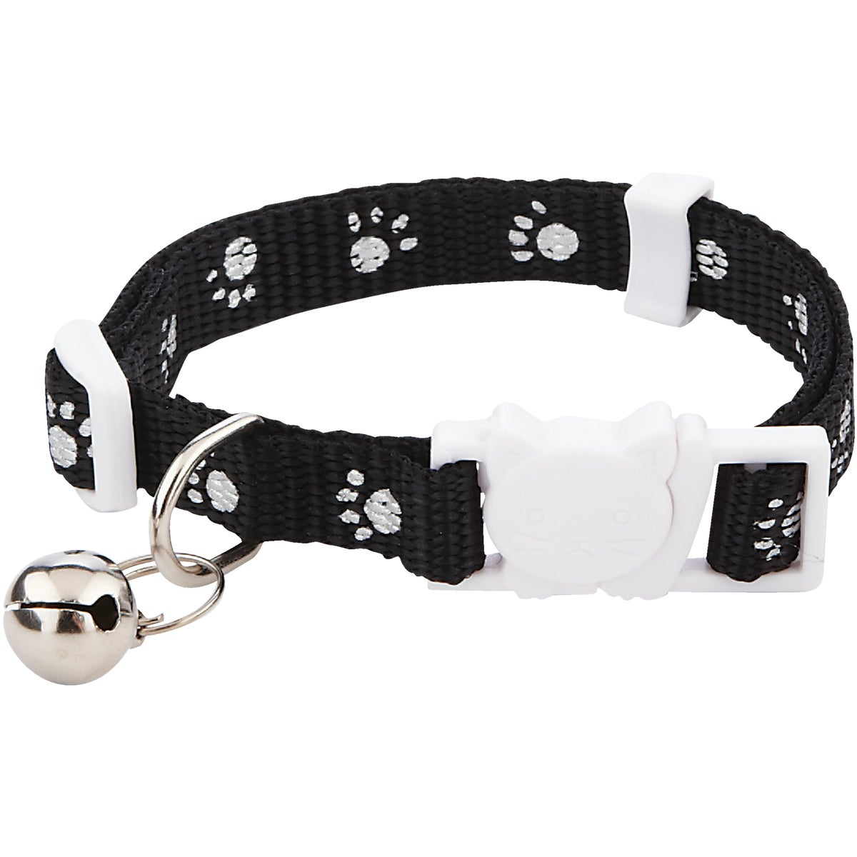 3/8X8-12 BREAKWAY COLLAR - 39149 by Westminster Pet
