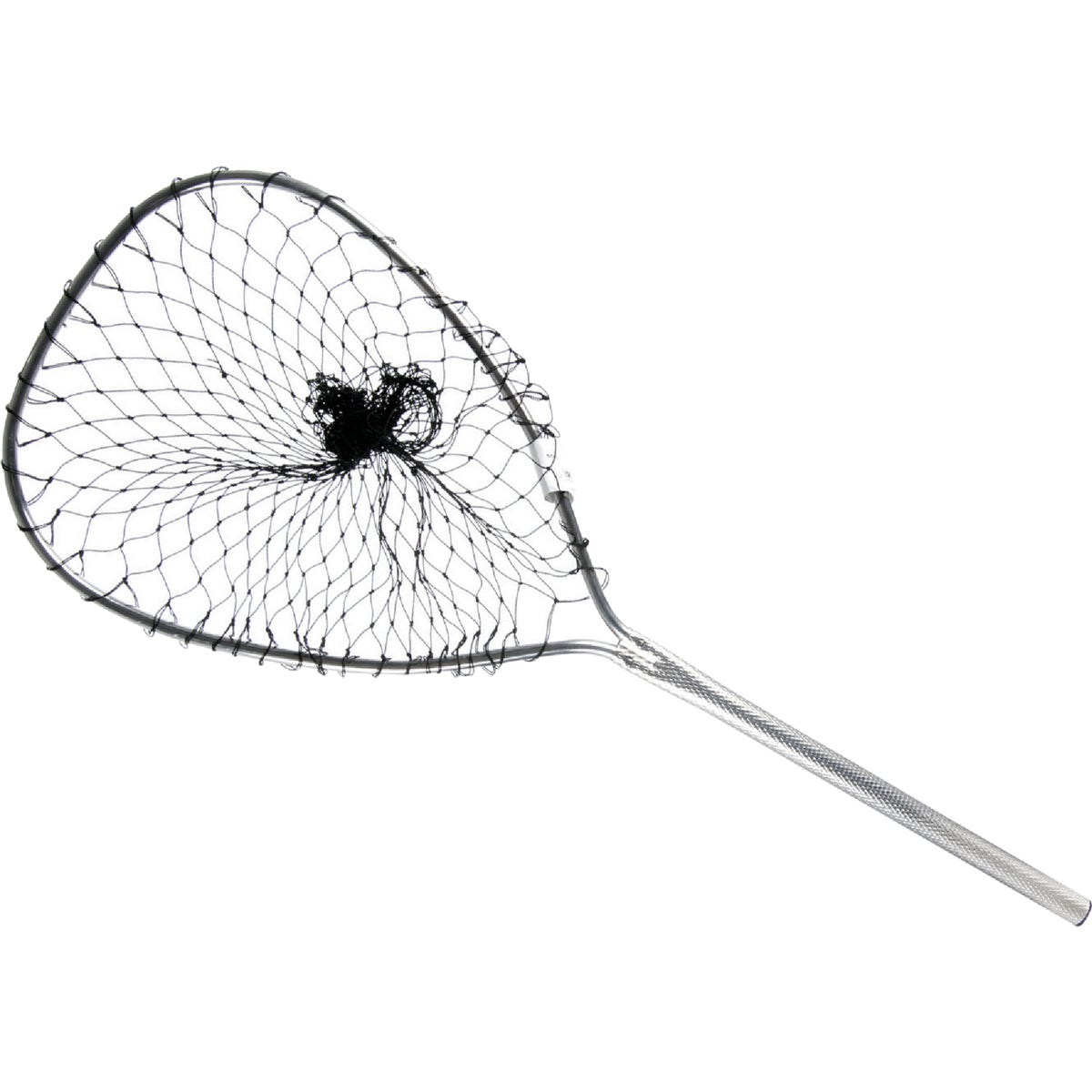 18X24 LANDING NET - LN-250 by South Bend Sptg Good