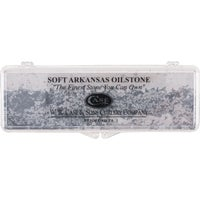 W. R. Case & Son SOFT SHARPENING STONE 903