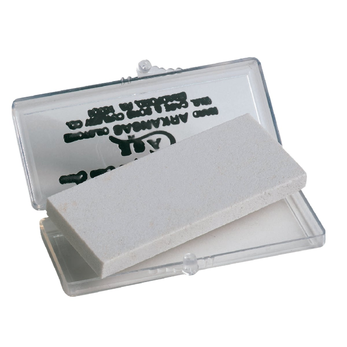 HARD SHARPENING STONE