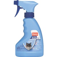 Hartz Mountain 8OZ F&T CAT SPRAY 1864