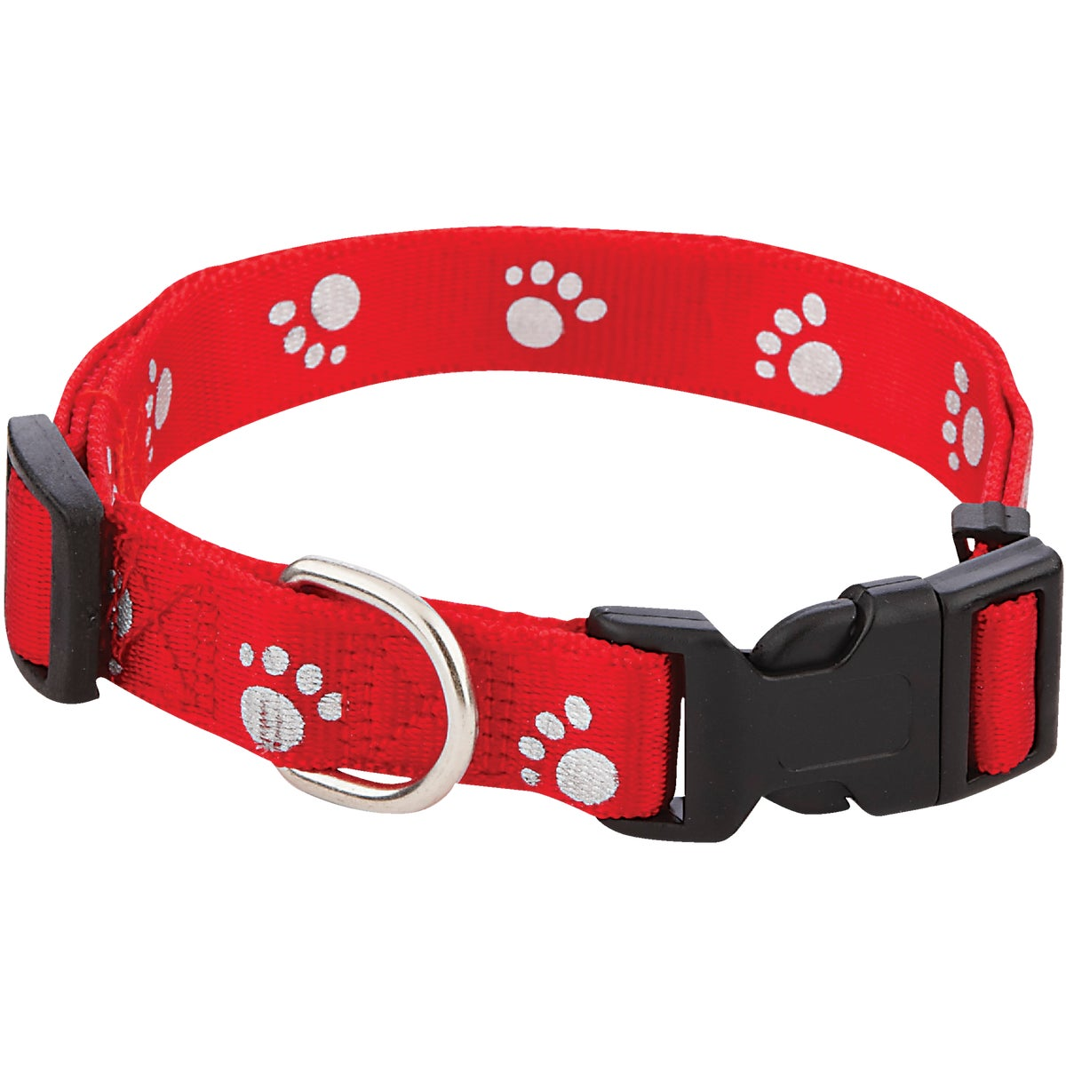 3/4X14-20 PAW REF COLLAR - 39242 by Westminster Pet