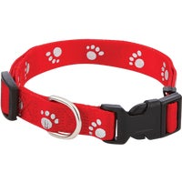 Westminster Pet 3/4X14-20 PAW REF COLLAR 39242