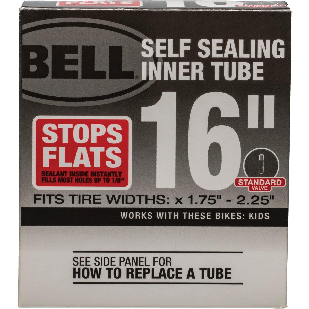 """16"""" SELF-SEALING TUBE"""