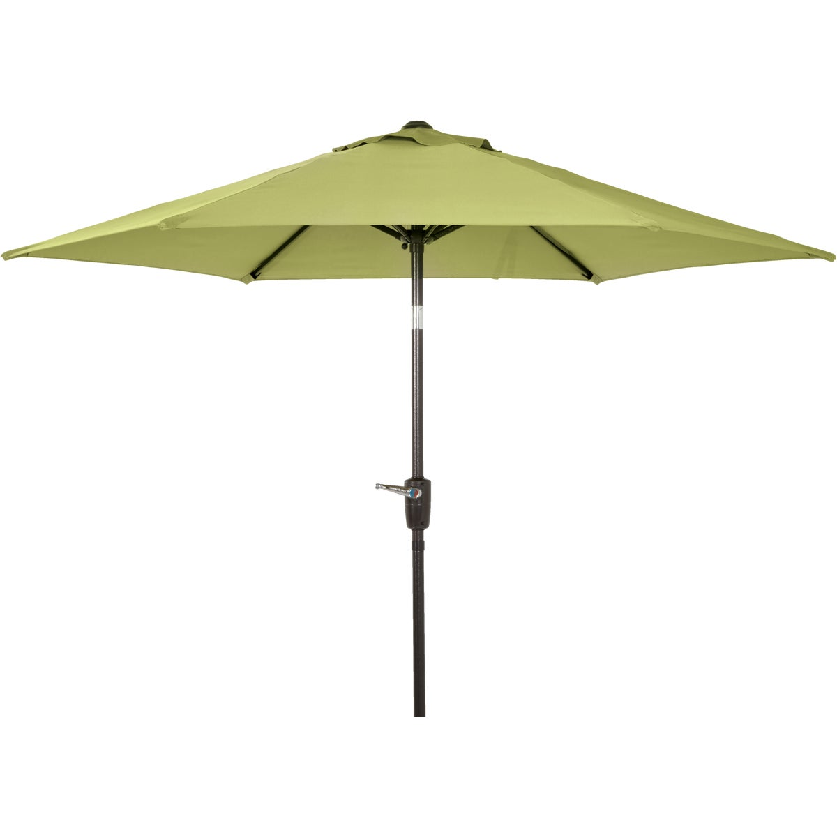 7.5' SAGE UMBRELLA - TJAU-004A-230-SGE by Do it Best