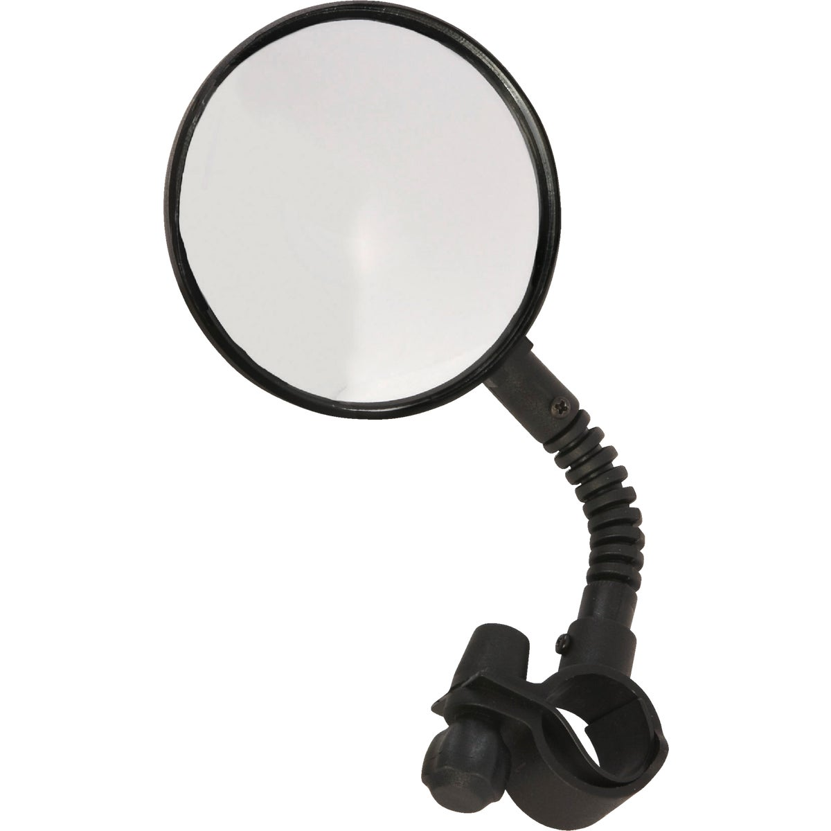 FLEX HANDLEBAR MIRROR - 7015989 by Bell Sports