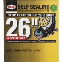 Bell Sports 26X1-3/8 SELFSEAL TUBE 1000922