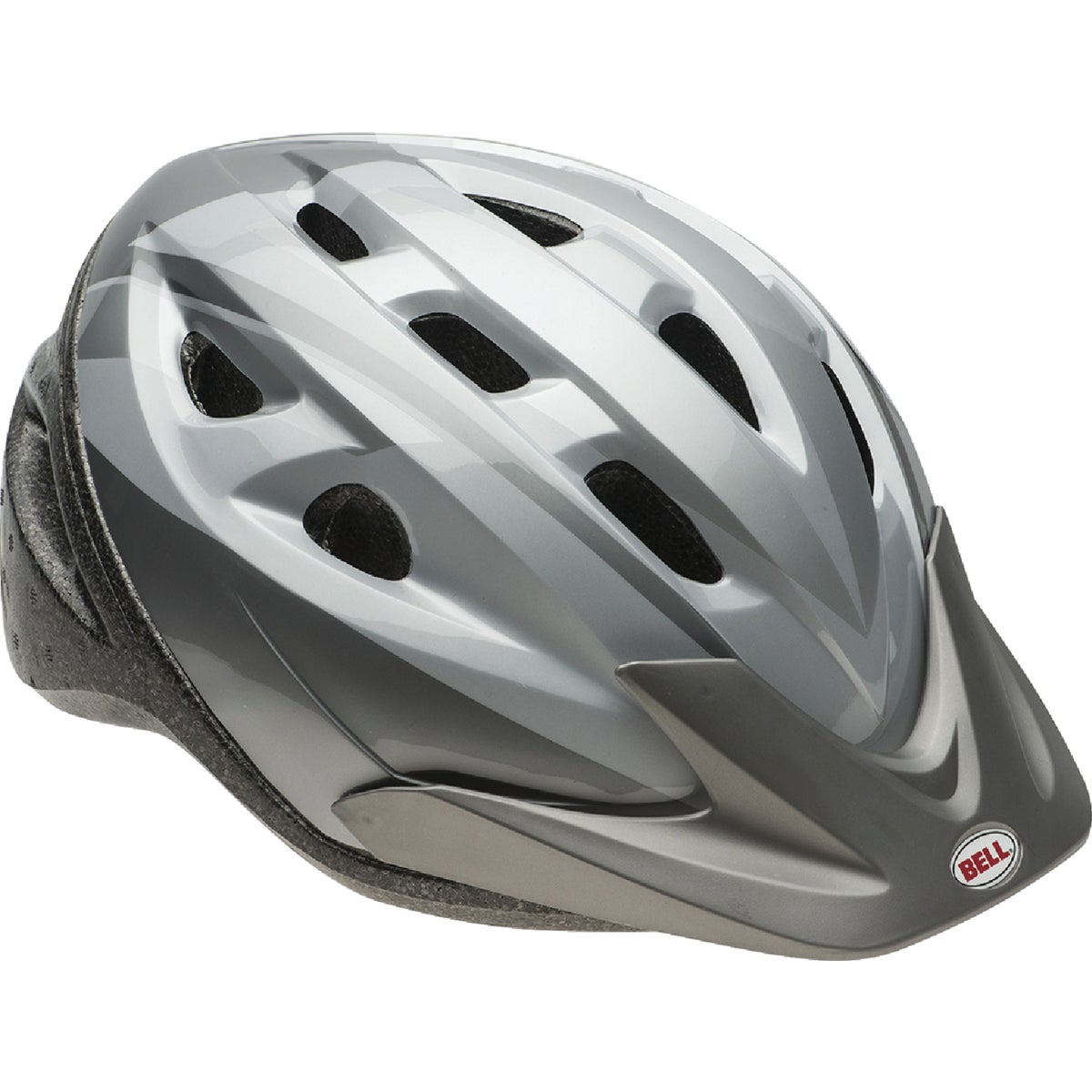 14+ M/L ADULT HELMET - 7049700 by Bell Sports