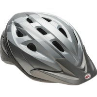 Bell Sports 14+ M/L ADULT HELMET 1004784
