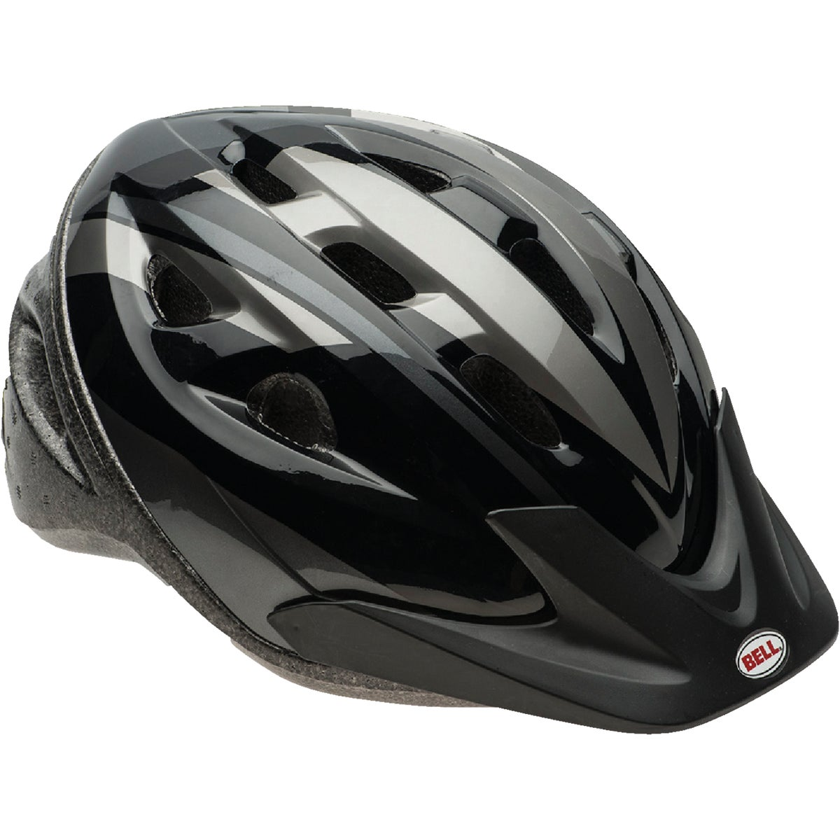 14+ M/L ADULT HELMET - 7049699 by Bell Sports