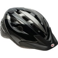 Bell Sports 14+ M/L ADULT HELMET 1004783