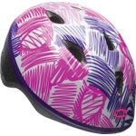Toddler Bicycle Helmet