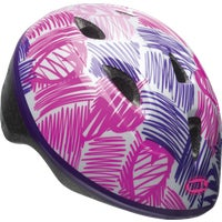 Bell Sports GIRLS TODDLER HELMET 1004586
