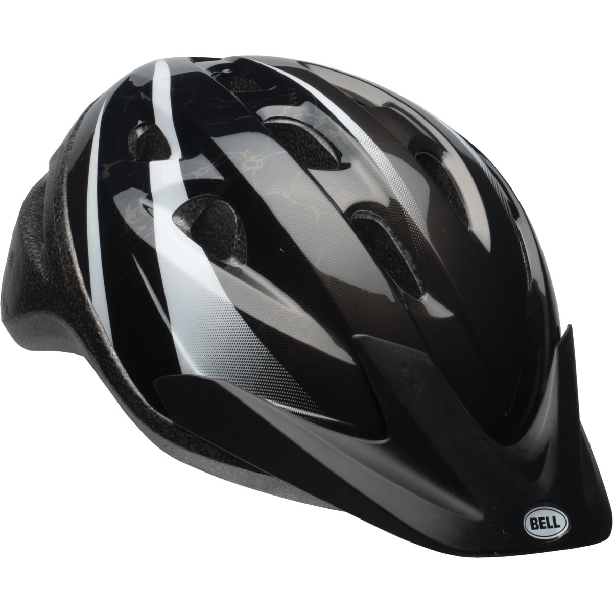8+ BOYS YOUTH HELMET - 1007929 by Bell Sports