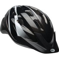 Bell Sports 8+ BOYS YOUTH HELMET 1004648