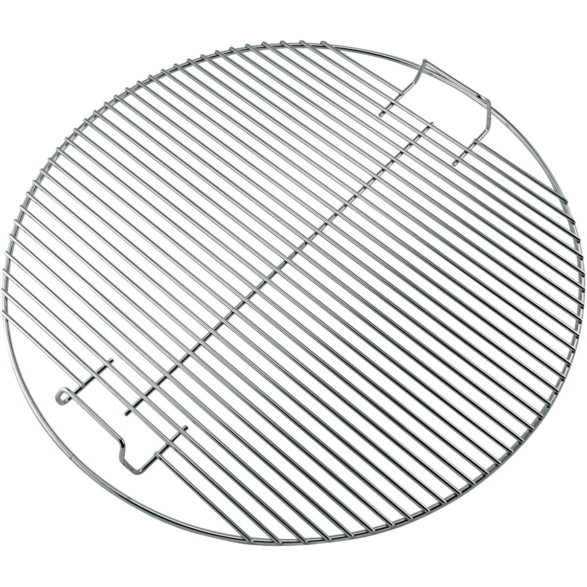 "22.5"" REPL COOKING GRATE - 7435 by Weber"