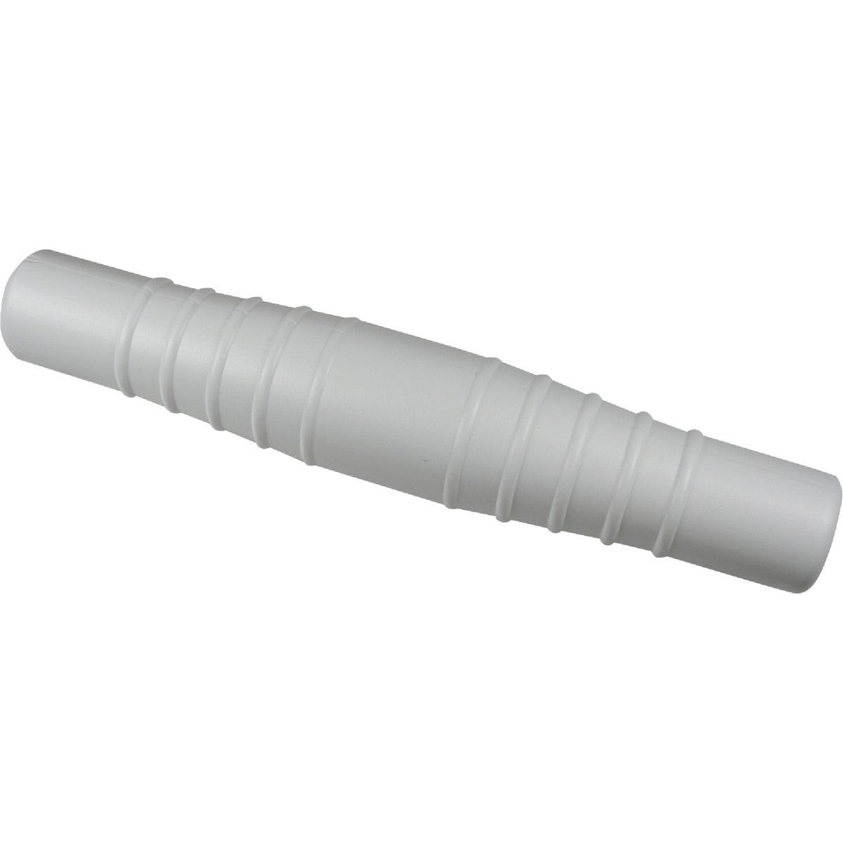JED Pool Tools 1.25&1.5