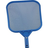 JED Pool Tools FLEXIBLE LEAF SKIMMER 40-364