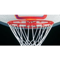 Huffy Sports BASKETBALL GOAL AND NET 7811S