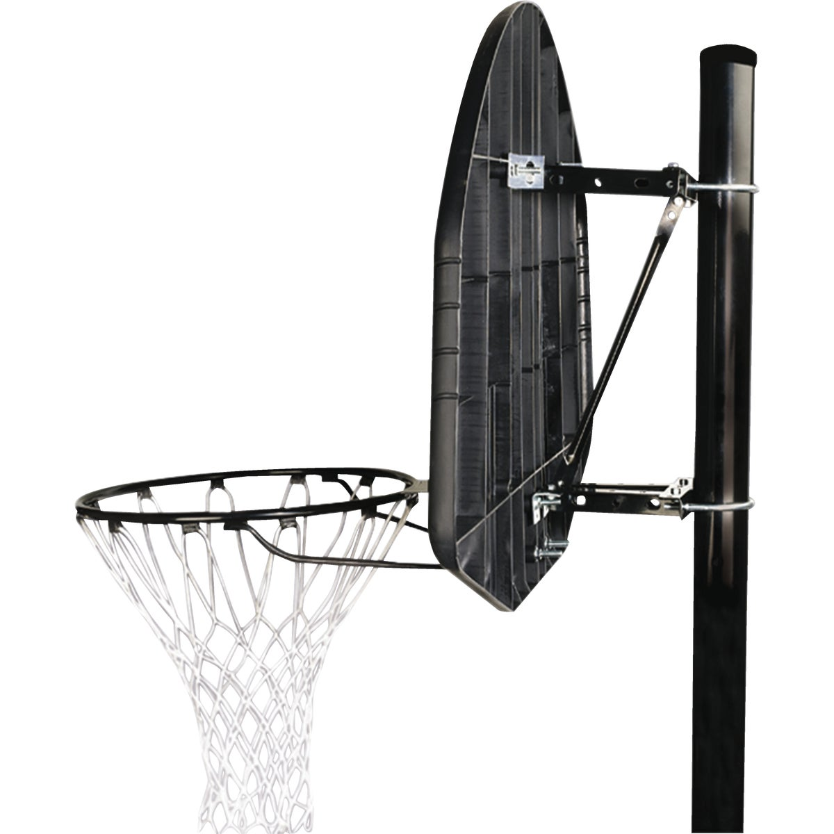 BACKBOARD BRACKET - 8406SR by Huffy Sports