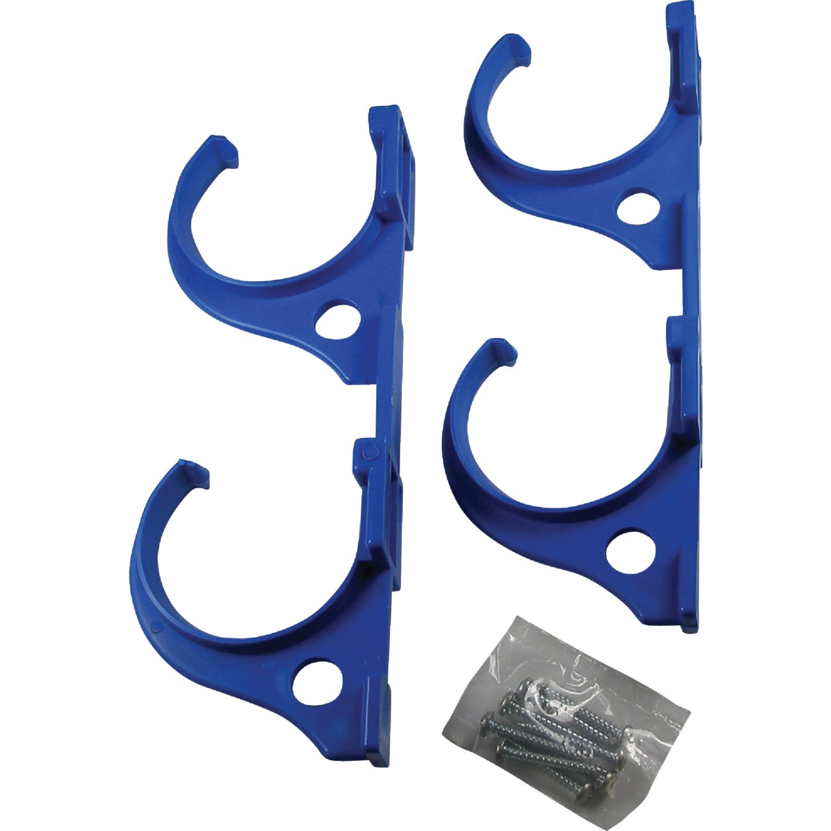Jed Pool Tools Pole And Hose Hanger at Sears.com