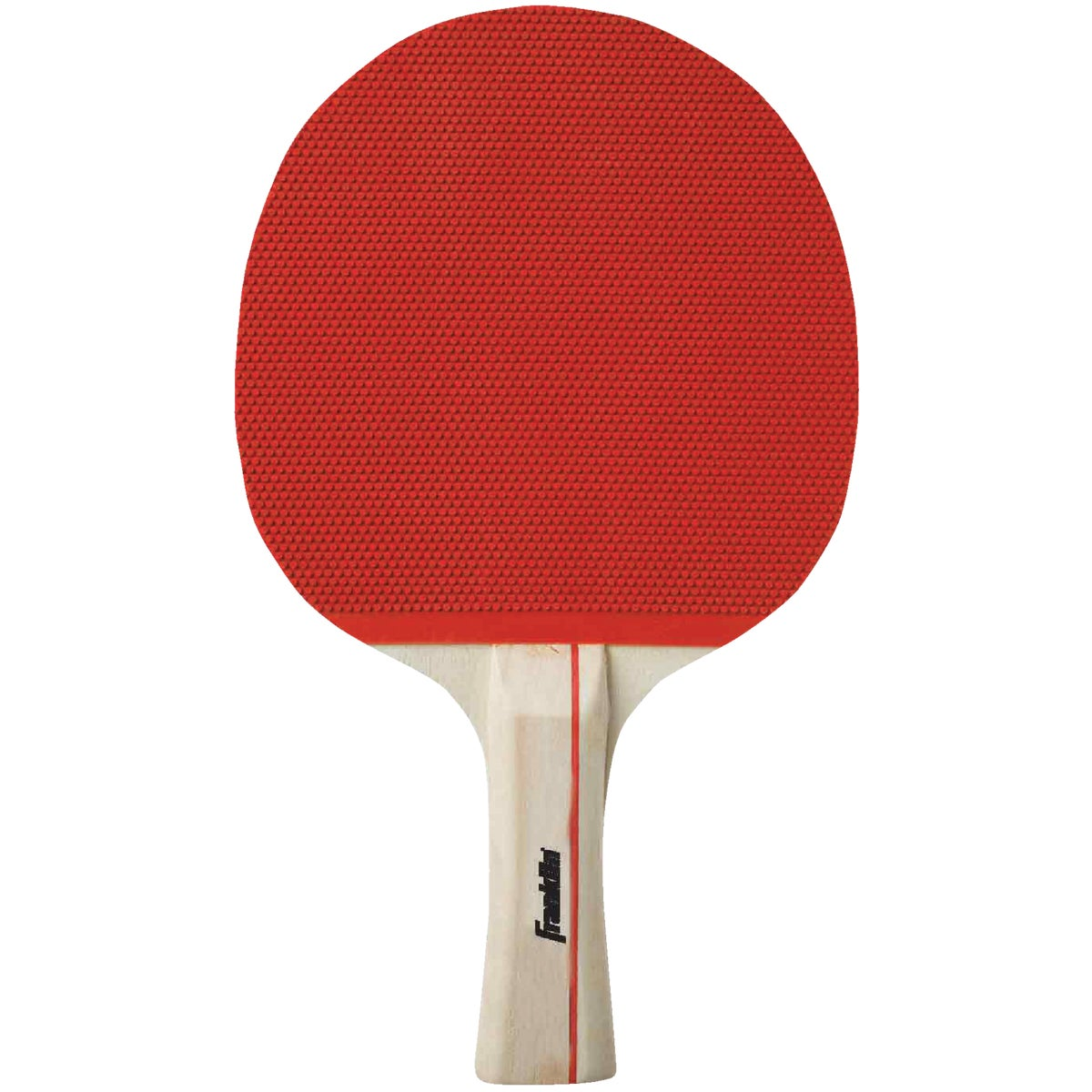 TABLE TENNIS PADDLE - 2201 by Franklin Sports