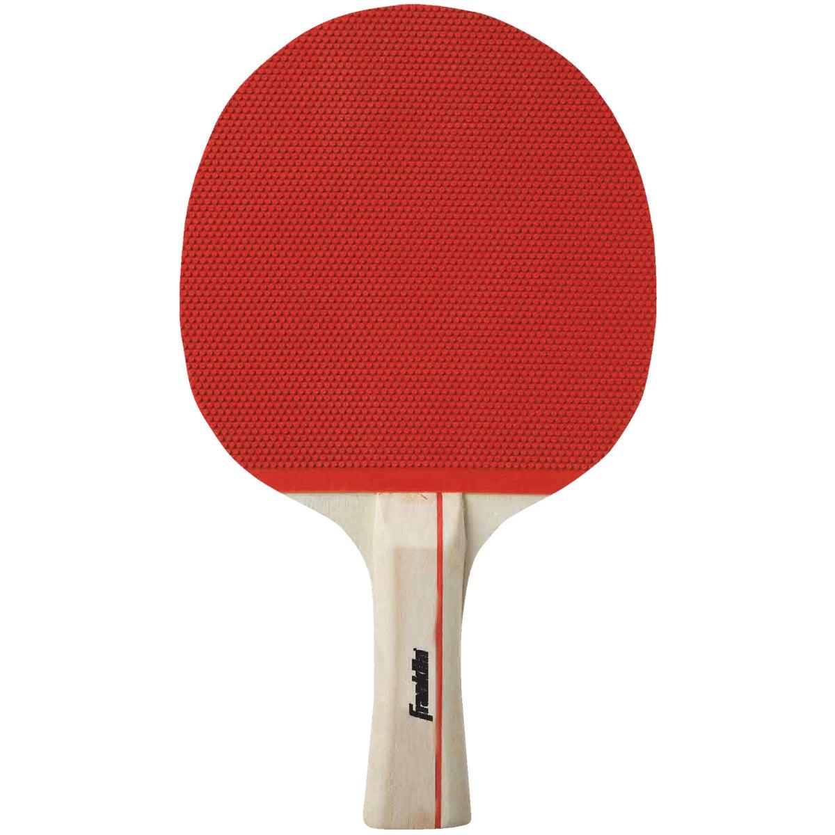 Regent Sports TABLE TENNIS PADDLE 58100
