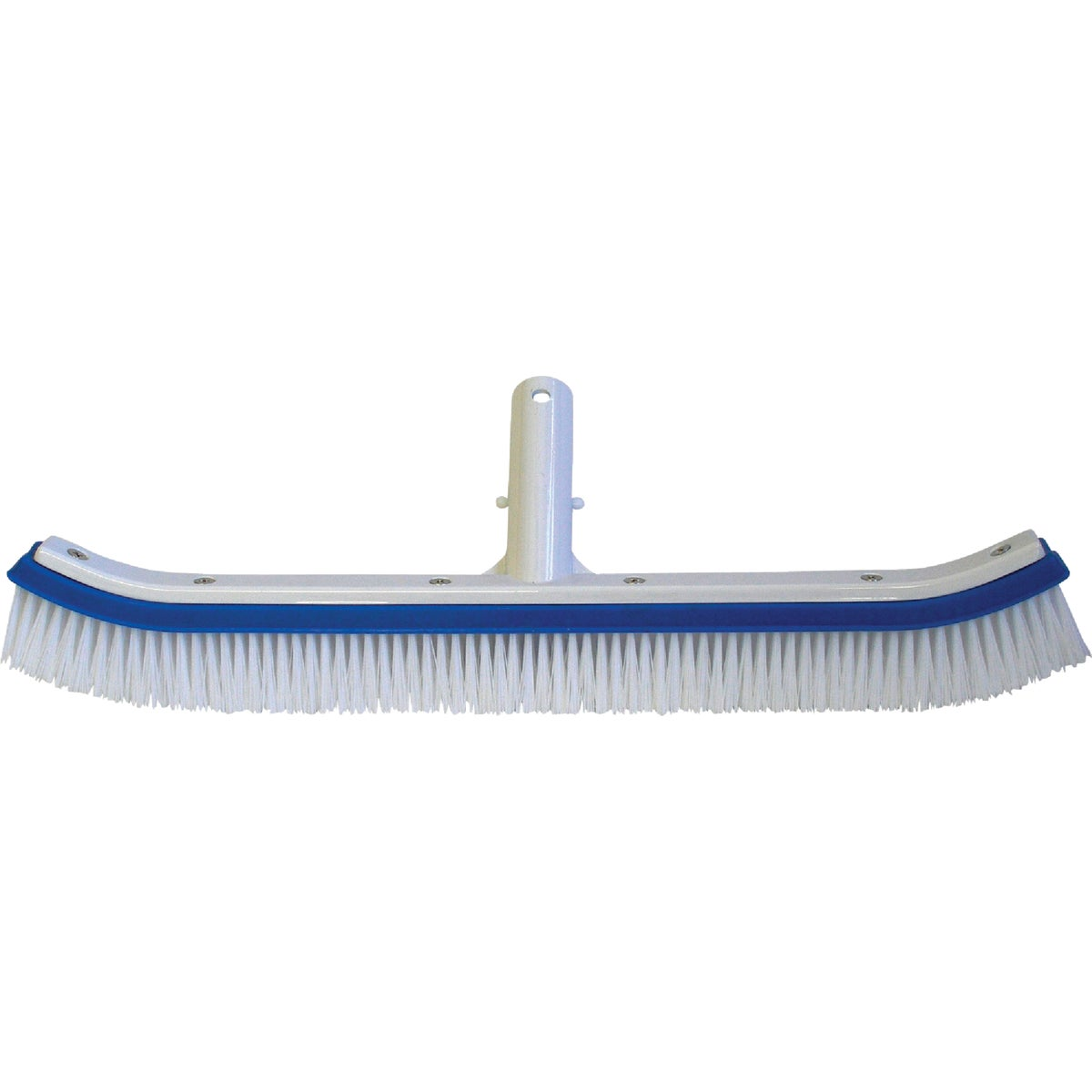 "18"" CURVED WALL BRUSH - 70-262 by Jed Pool"