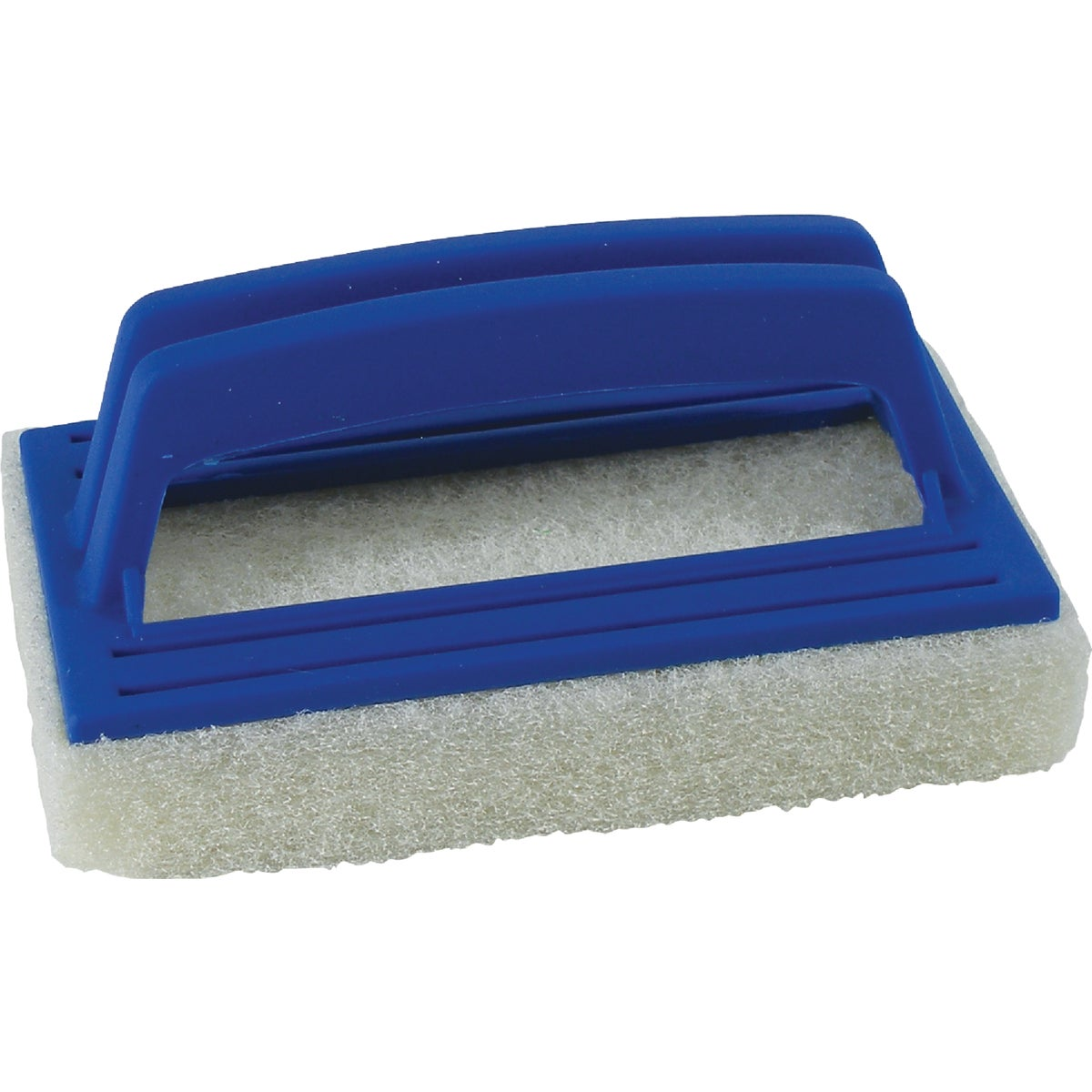 JED Pool Tools SCOURING WALL BRUSH 70-286