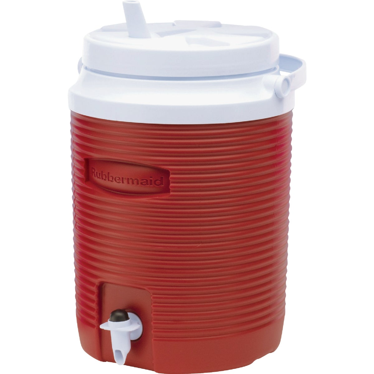 2GAL VICTORY JUG - 153004MODRD by Rubbermaid