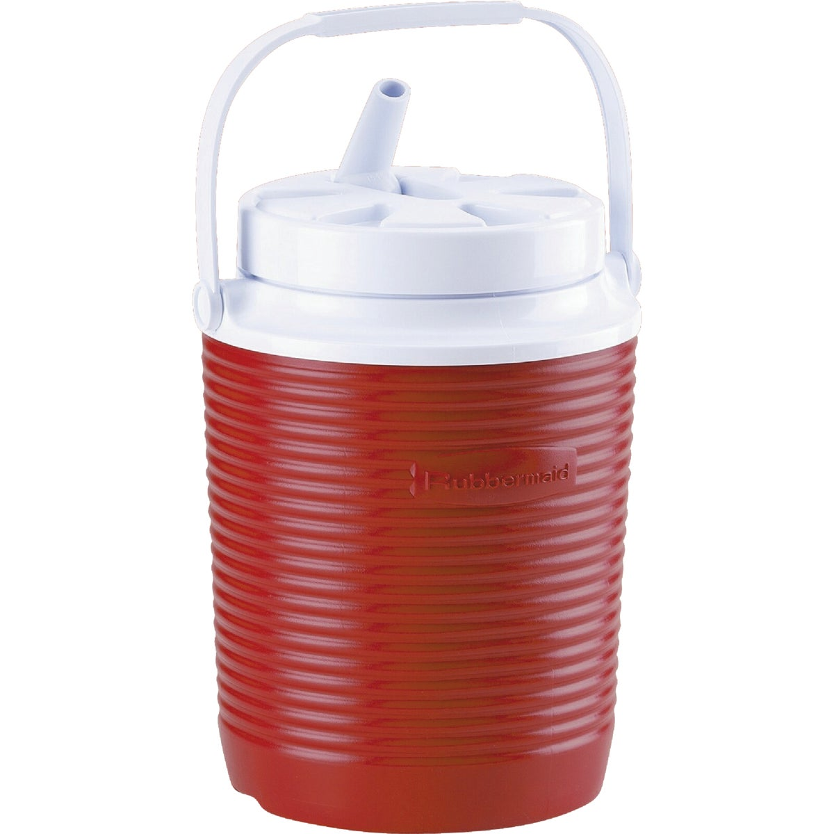 1GAL VICTORY JUG - 156006MODRD by Rubbermaid